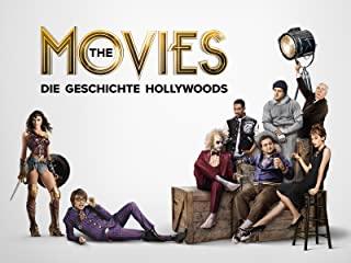 The Movies Stream