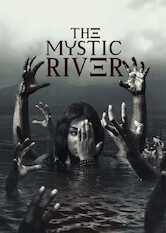 The Mystic River Stream
