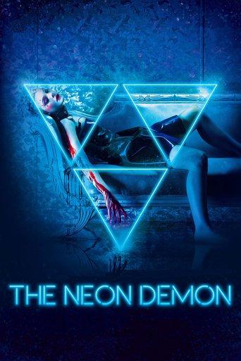 The Neon Demon stream