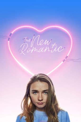 The New Romantic Stream