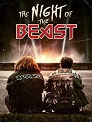 The Night of the Beast Stream