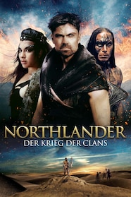 The Northlander Stream