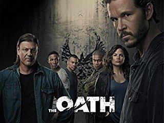 The Oath Stream
