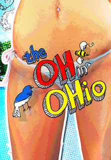 The Oh in Ohio stream