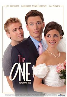 The One - Meine wahre Liebe stream