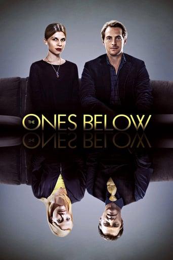 The Ones Below - stream