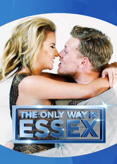 The Only Way Is Essex Stream