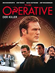 The Operative - Der Killer stream