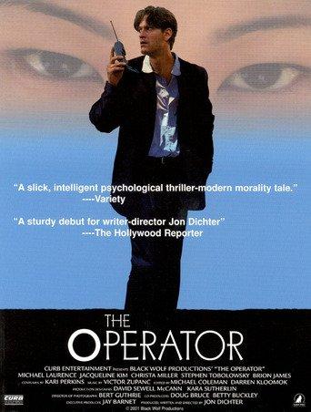 The Operator stream