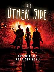 The Other Side (Deutsche Kinofassung) stream