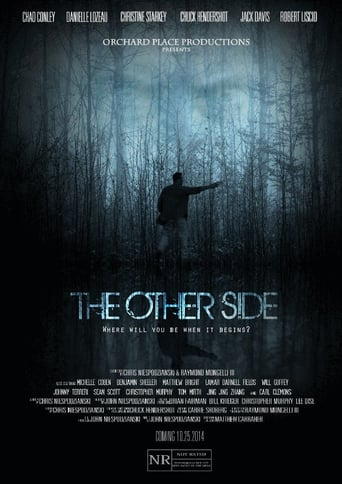 The Other Side stream