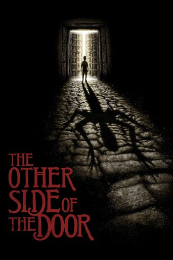 The Other Side of the Door stream
