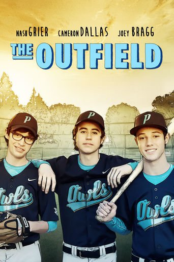 The Outfield stream