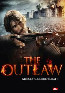 The Outlaw - Krieger aus Leidenschaft stream