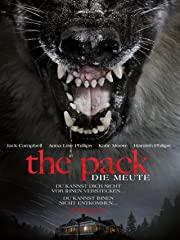 The Pack - Die Meute stream
