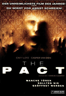 The Pact stream