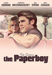 The Paperboy stream