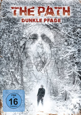 The Path: Dunkle Pfade stream