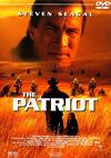 The Patriot - FSK-18-Fassung - stream