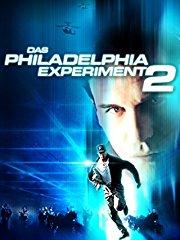 The Philadelphia Experiment 2 Stream