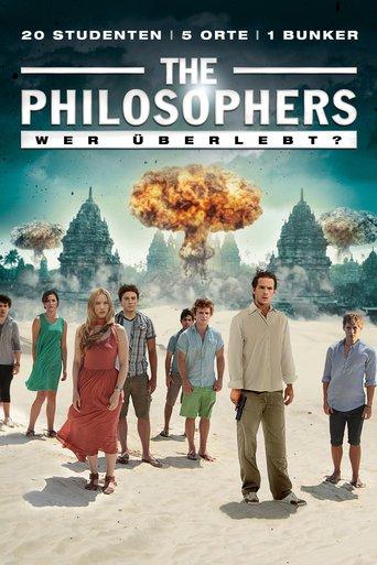 The Philosophers - Wer überlebt? stream