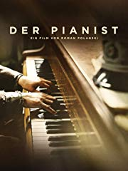 The Pianist stream