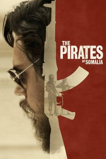The Pirates of Somalia Stream