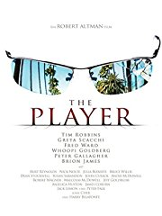 The Player (1992) stream