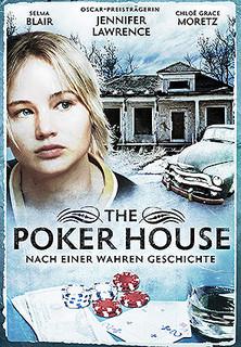 The Poker House - stream