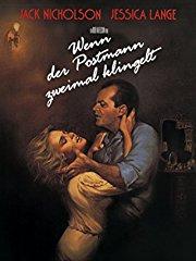 The Postman Always Rings Twice (1981) stream