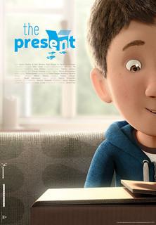 Film The Present Stream