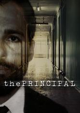 The Principal stream