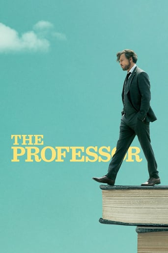 The Professor Stream
