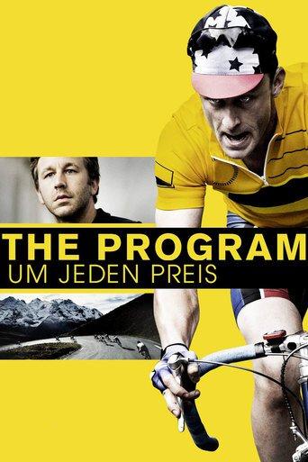 The Program - Um jeden Preis stream