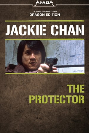 The Protector stream