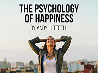 The Psychology of Happiness stream