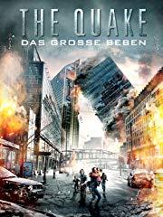The Quake - Das große Beben Stream