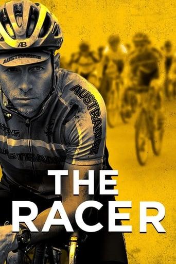 The Racer Stream