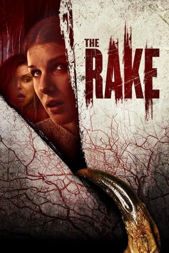 The Rake stream
