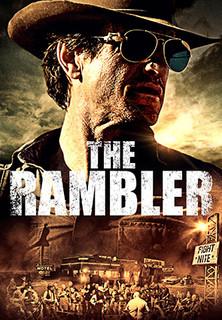 The Rambler stream