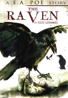 The Raven stream