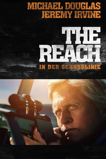 The Reach - In der Schusslinie Stream