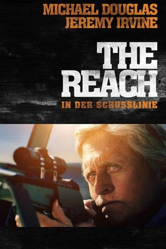 The Reach - In der Schusslinie stream