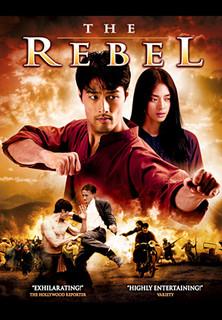 The Rebel - stream