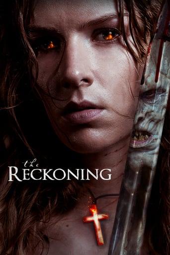 The Reckoning Stream