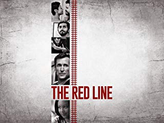 The Red Line stream