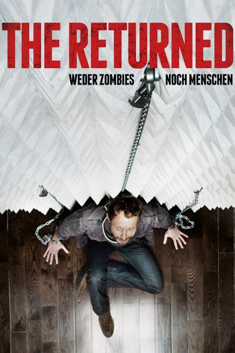 The Returned - Weder Zombies noch Menschen stream