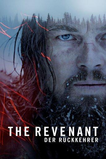 The Revenant - Der Rückkehrer stream