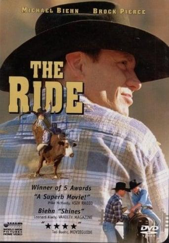 The Ride stream