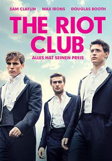 The Riot Club - Alles hat seinen Preis stream